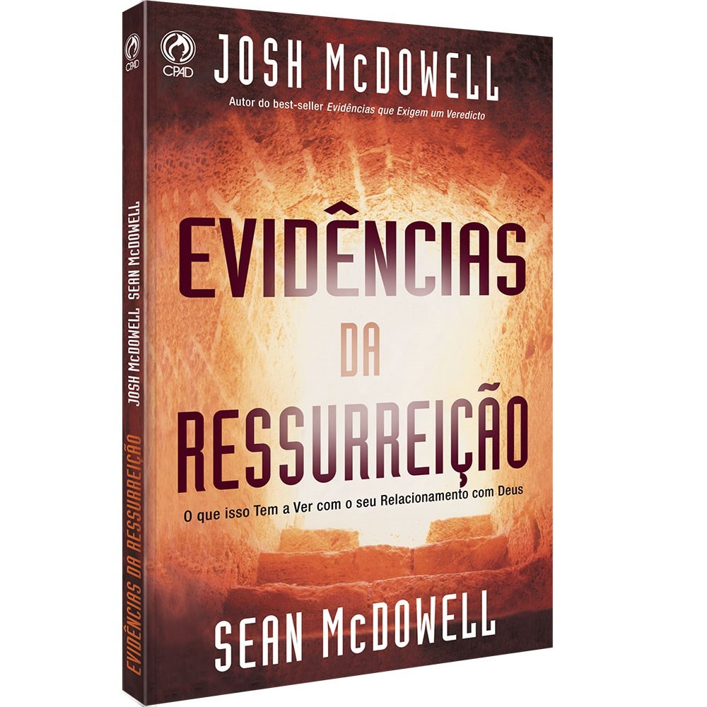 Evidências da Ressurreição