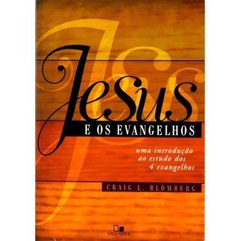 Jesus e os Evangelhos