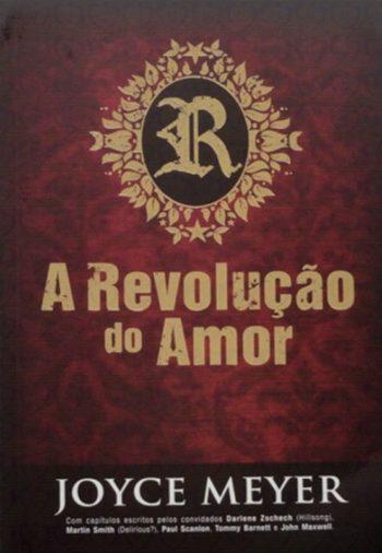 A Revolução do Amor