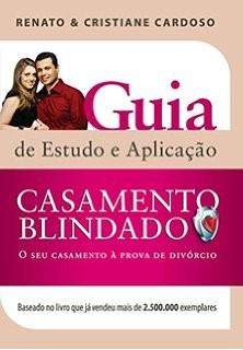 Guia de Estudo Casamento Blindado
