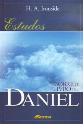 Estudos Sobre o Livro de Daniel