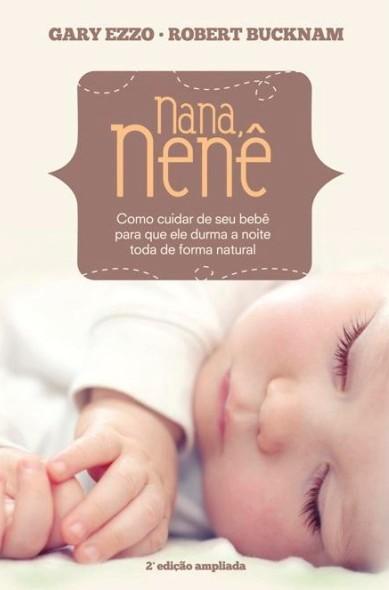 Nana, Nenê