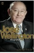 Jose Wellington -Biografia