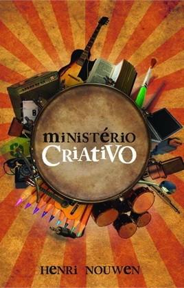 Ministério Criativo