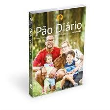 Pao Diario volume 21 2018